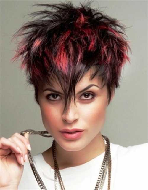 hair-color-for-short-hairstyles-55-800x1024 hair-color-for-short-hairstyles-55-800x1024