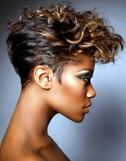 hair-color-for-short-hairstyles-56-800x1024