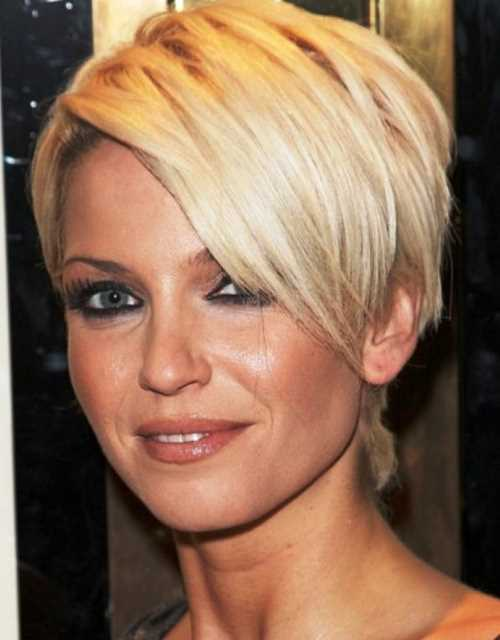 hair-color-for-short-hairstyles-58-800x1024 hair-color-for-short-hairstyles-58-800x1024
