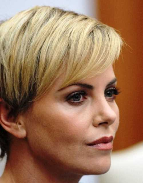 hair-color-for-short-hairstyles-59-800x1024 hair-color-for-short-hairstyles-59-800x1024