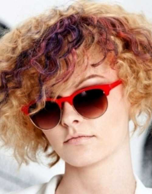 hair-color-for-short-hairstyles-60-800x1024 hair-color-for-short-hairstyles-60-800x1024