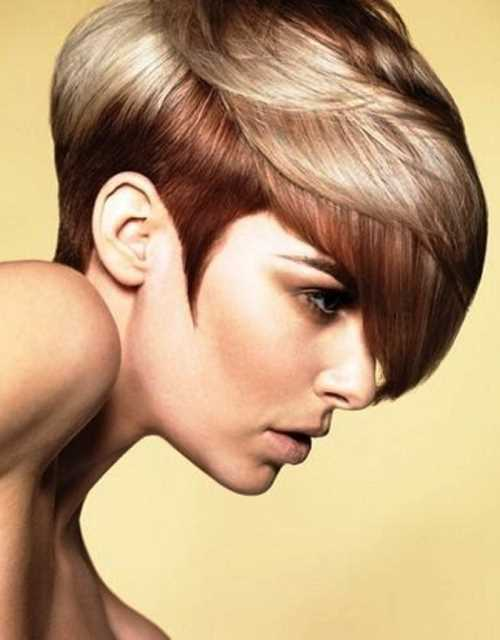 hair-color-for-short-hairstyles-61-800x1024 hair-color-for-short-hairstyles-61-800x1024