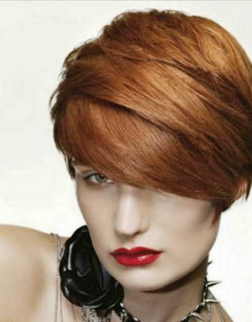 hair-color-for-short-hairstyles-62-800x1024
