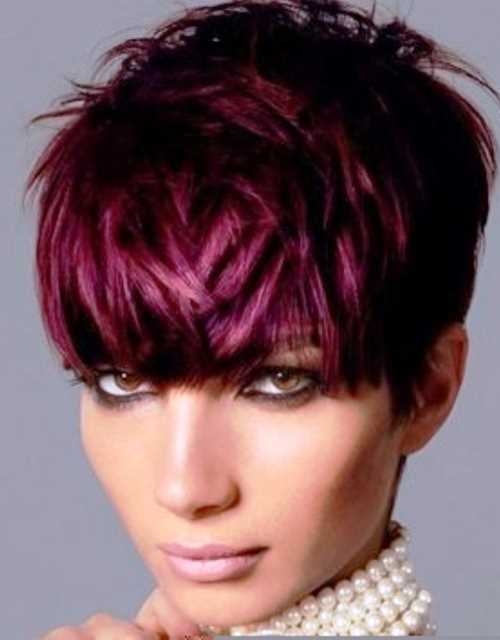 hair-color-for-short-hairstyles-63-800x1024