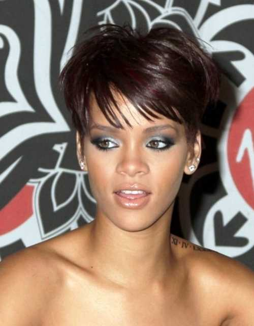hair-color-for-short-hairstyles-65-800x1024 hair-color-for-short-hairstyles-65-800x1024