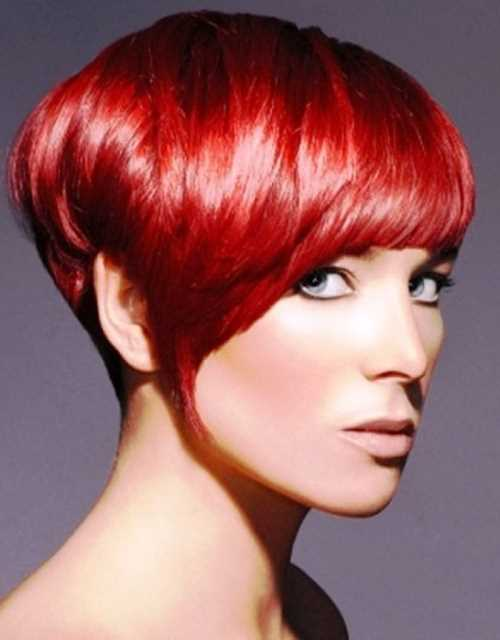 hair-color-for-short-hairstyles-66-800x1024 hair-color-for-short-hairstyles-66-800x1024