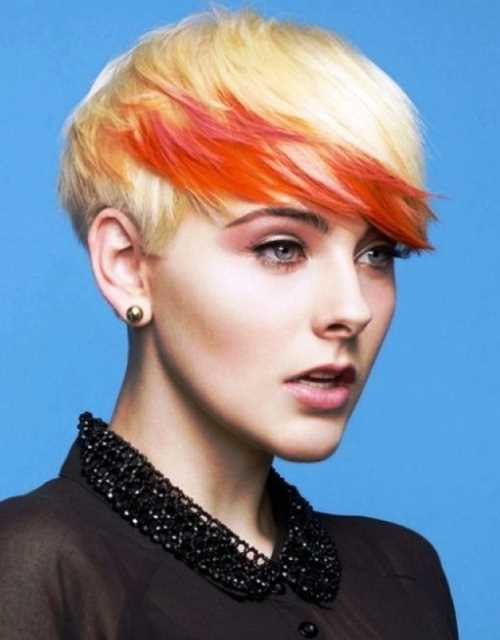 hair-color-for-short-hairstyles-68-800x1024 hair-color-for-short-hairstyles-68-800x1024
