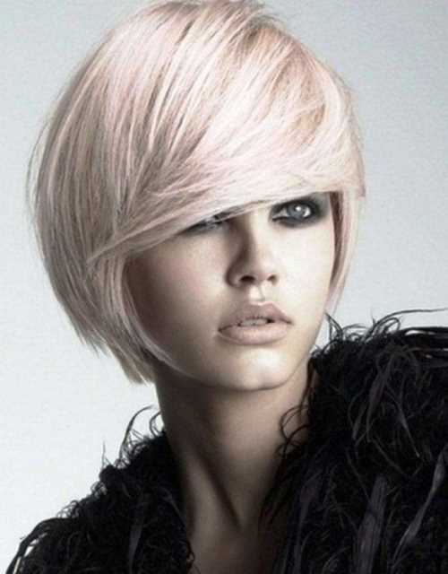 hair-color-for-short-hairstyles-69-800x1024 hair-color-for-short-hairstyles-69-800x1024