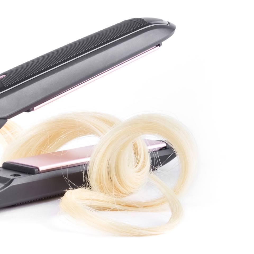 caduta dei capelli - CapelliStyle