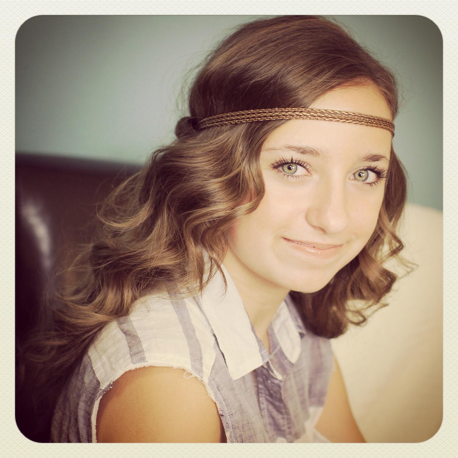 headband-twist-half-up-half-down-hairstyles-cute-girls-hairstyles-for-headband-hairstyles-v-cut-and-u-cut-hairstyles headband-twist-half-up-half-down-hairstyles-cute-girls-hairstyles-for-headband-hairstyles-v-cut-and-u-cut-hairstyles
