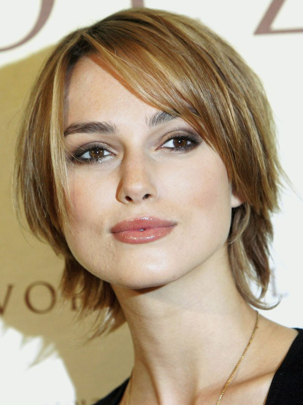 keira-knightley-short-hair-pictures-609x814 keira-knightley-short-hair-pictures-609x814