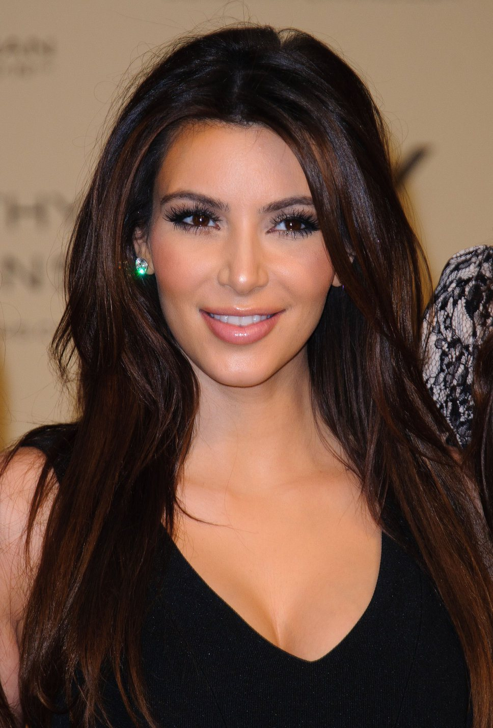 kim_kardashian_and_kanye_west kim_kardashian_and_kanye_west