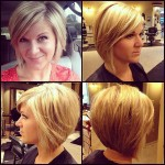 layered-inverted-bob-hairstyle-with-bangs
