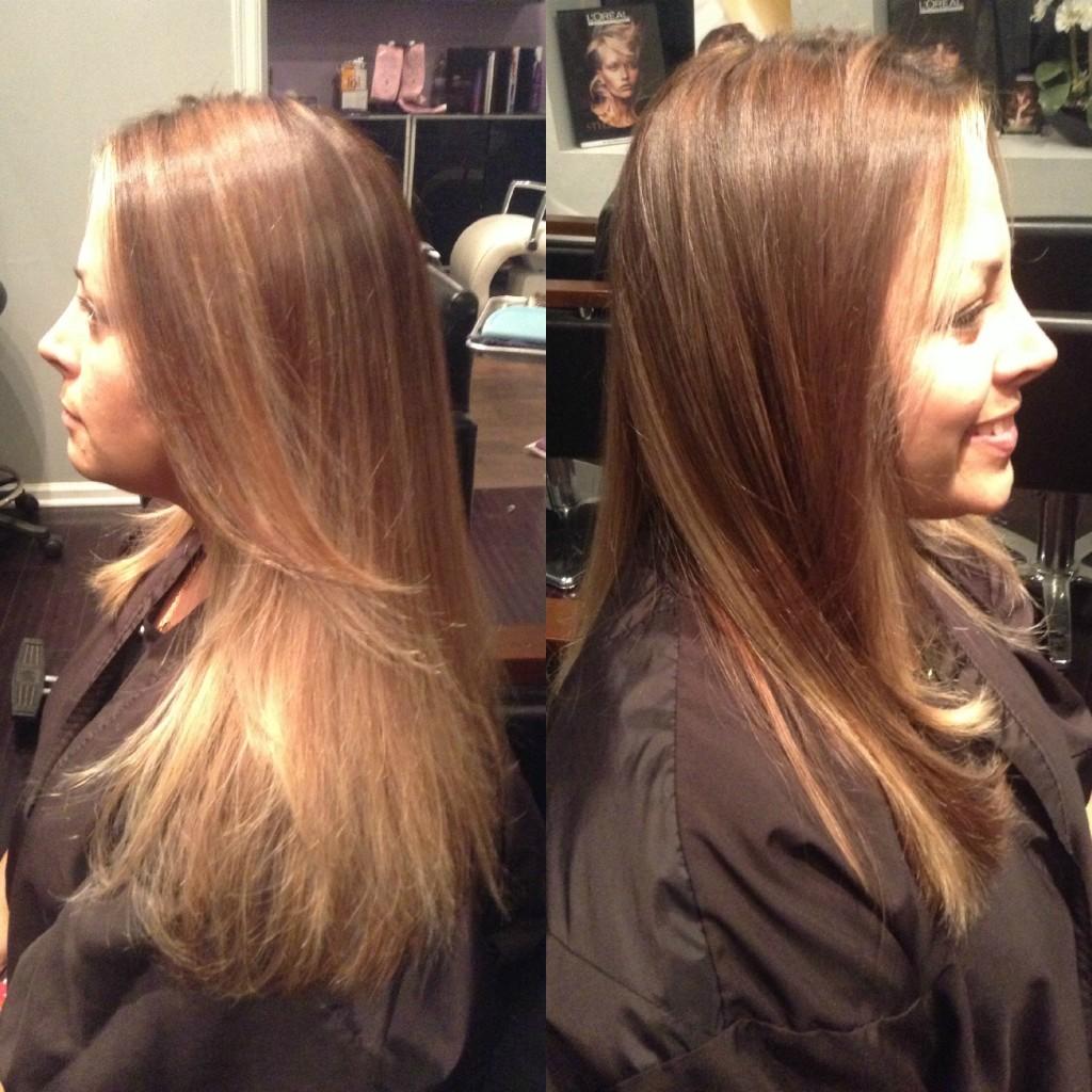 light-brown-hair-highlights-lowlights-light-brown-hair-highlights-1024x1024
