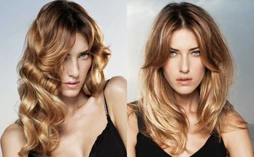 long-hairstyles-ideas-of-beautiful-haircuts-by-famous-hairdresser-4