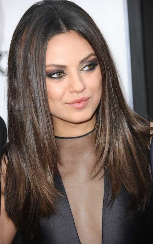 long-straight-layered-haircuts32-straight-hairstyles-for-long-hair-rtjpuoor