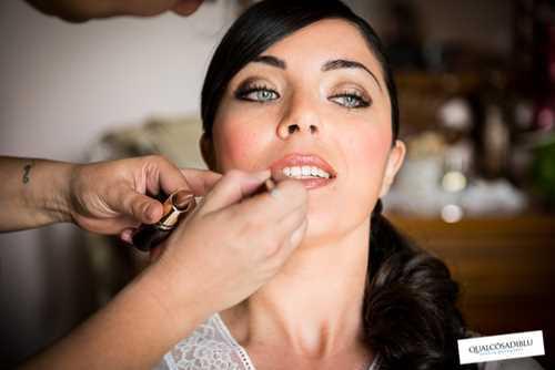 trucco sposa make-up-sposa-rossetto