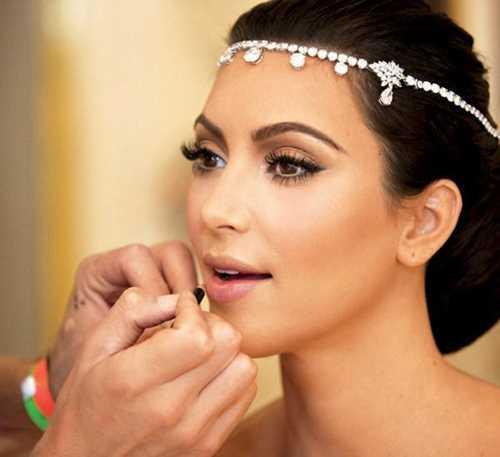 trucco sposa makeup-sposa