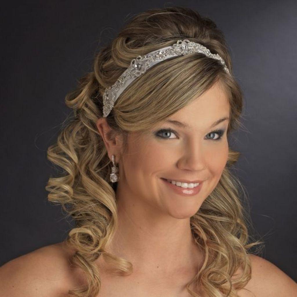 medium-hairstyle-for-wedding-with-bangs-medium-haircuts-ideas-regarding-headband-hairstyles-v-cut-and-u-cut-hairstyles