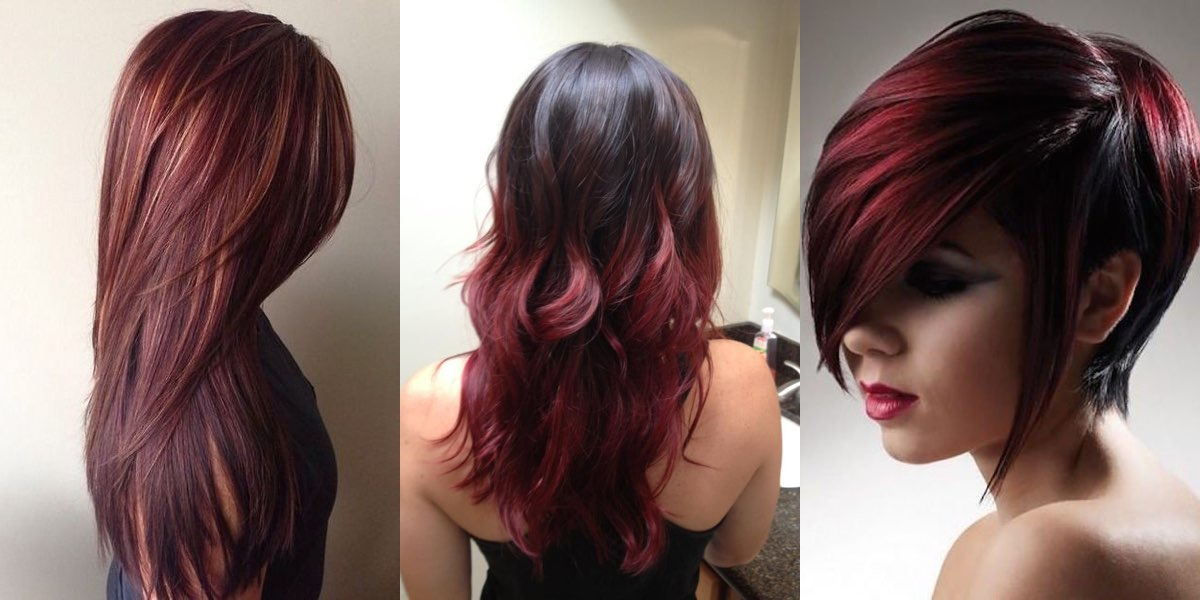 ombre hair rosso ombre-hair-rosso