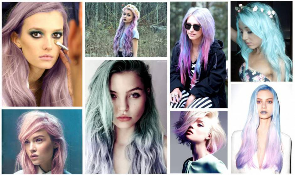 pastel-hair-e1427835920896 pastel-hair-e1427835920896