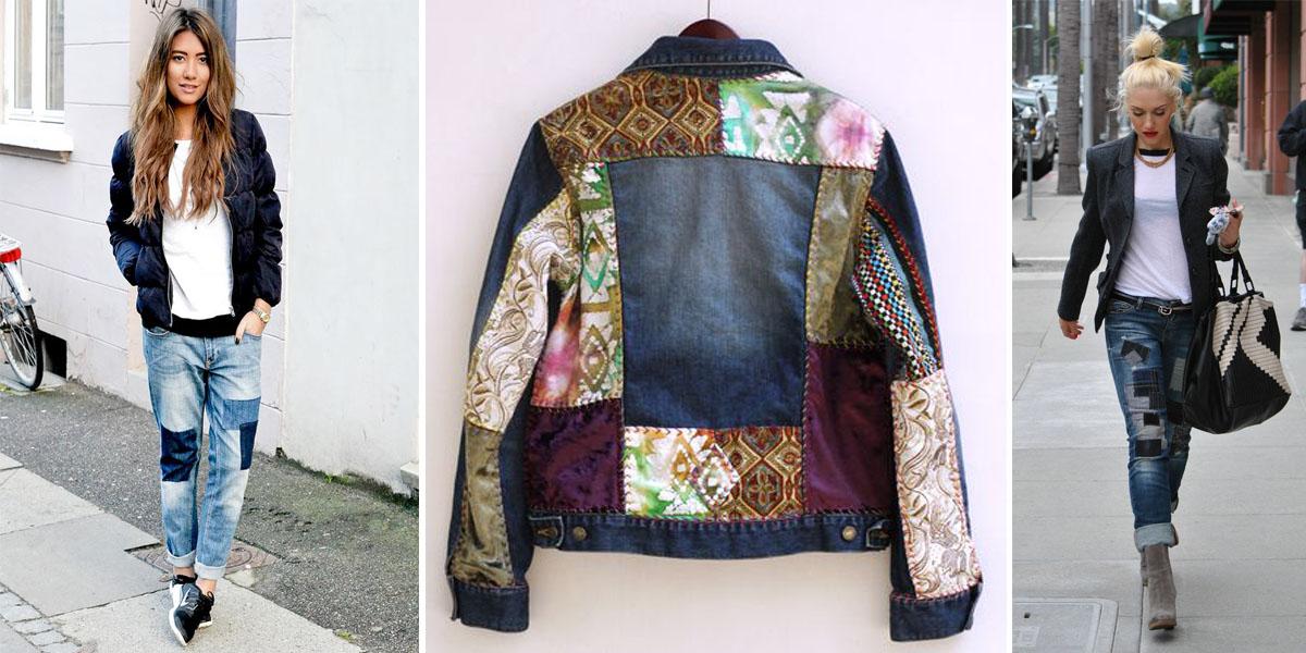 patchwork jeans trend patchwork-jeans-trend-1