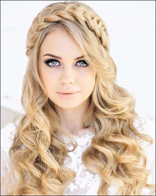 acconciature capelli lunghi pretty-hairstyles-for-long-hair-sa2bleq5