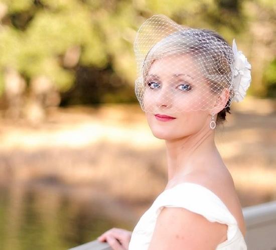 short-hair-with-bridal-veil-.001