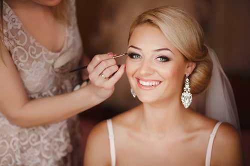 trucco sposa trucco-matrimonio_-sposa-make-up_bridal-matrimonio_smokey-eyes-45