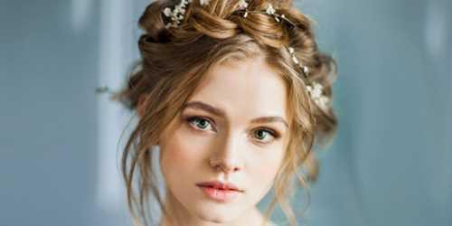 trucco sposa trucco-sposa-make-up-naturale1-post