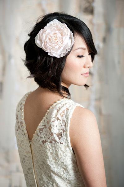 wedding-hairstyle-accessorie-short-hair