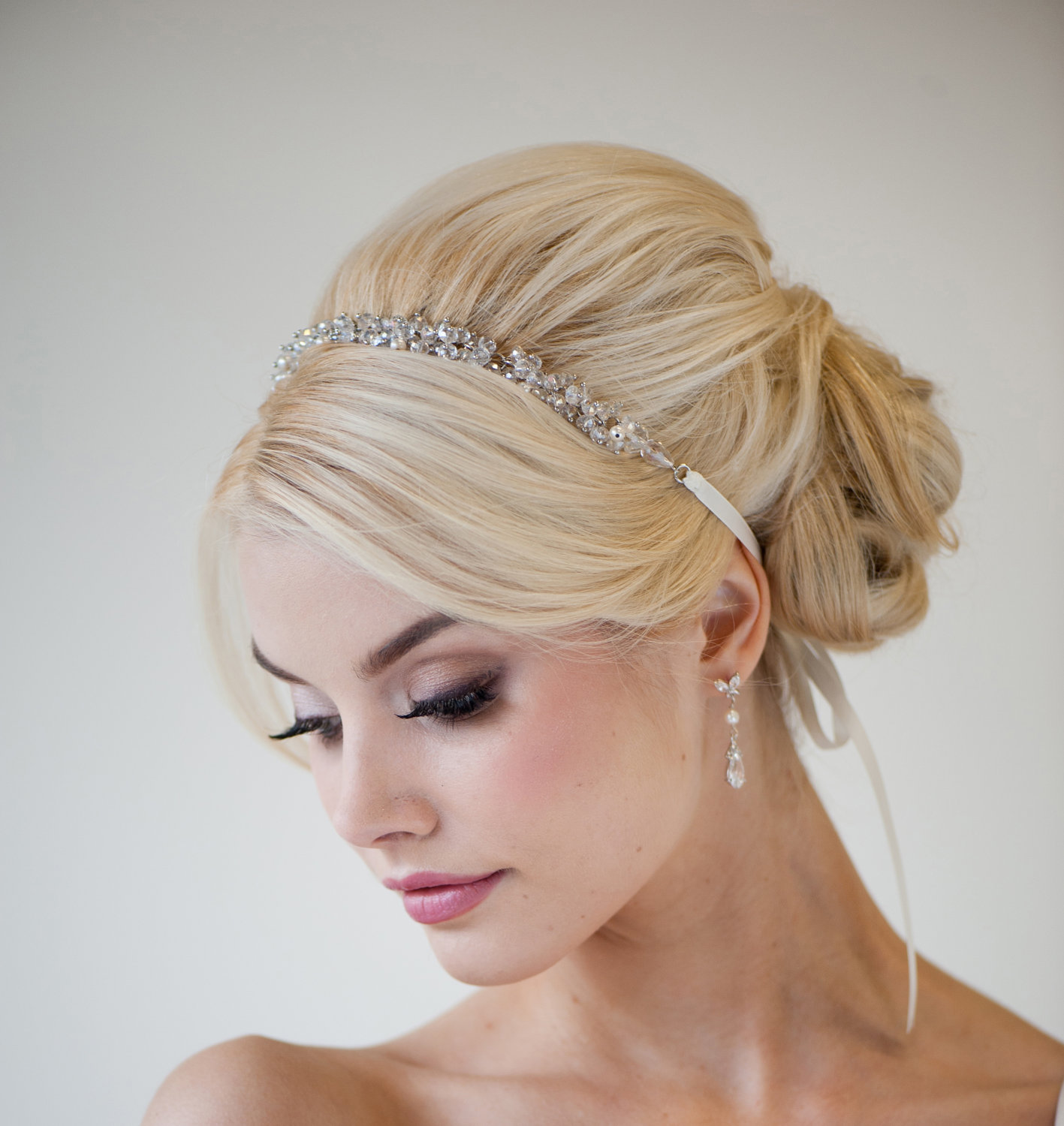 wedding-hairstyle-with-headband-0n4mgx1a-happy-valentines-day-2016-for-headband-hairstyles-v-cut-and-u-cut-hairstyles