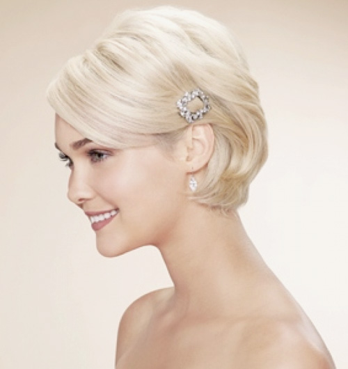 wedding-short-bob-hairstyles_0