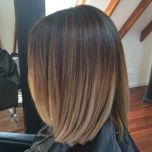 11-hairbyayd-blended-balayage-with-subtle-highlights