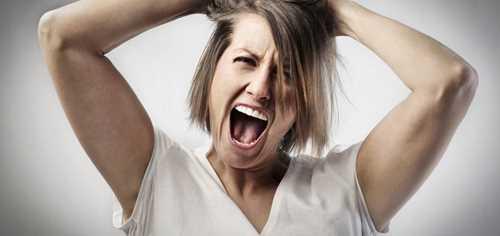 errori hairstyle da evitare