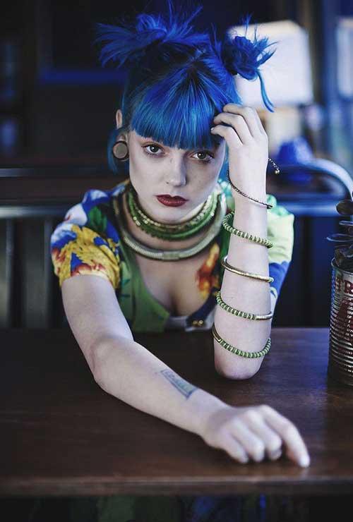 11_Punk-Style-Hairdo
