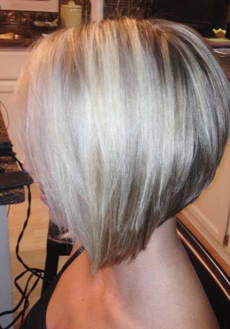 15-Angled-Bob-Hairstyles-Pictures_10