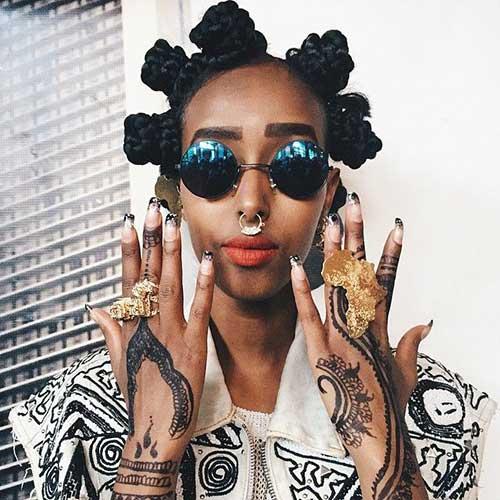 15_Punk-Style-Hairdo
