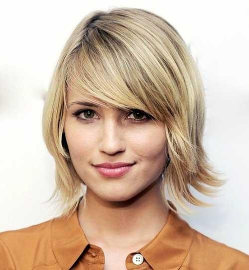 16.Shaggy-Short-Haircut