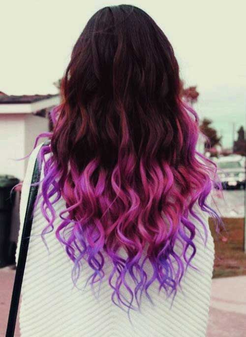 16_Punk-Style-Hairdo
