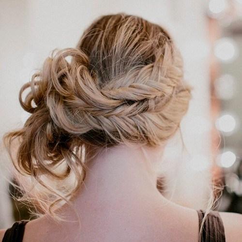 17-double-slide-horizontal-side-braids