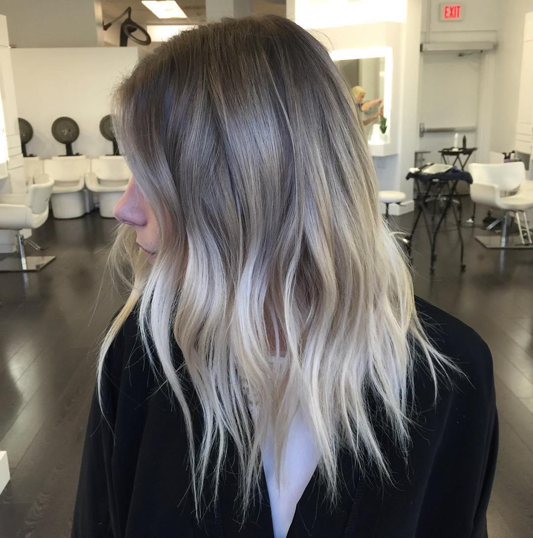 17-light-brown-and-blonde-shaggy-balayage-hair