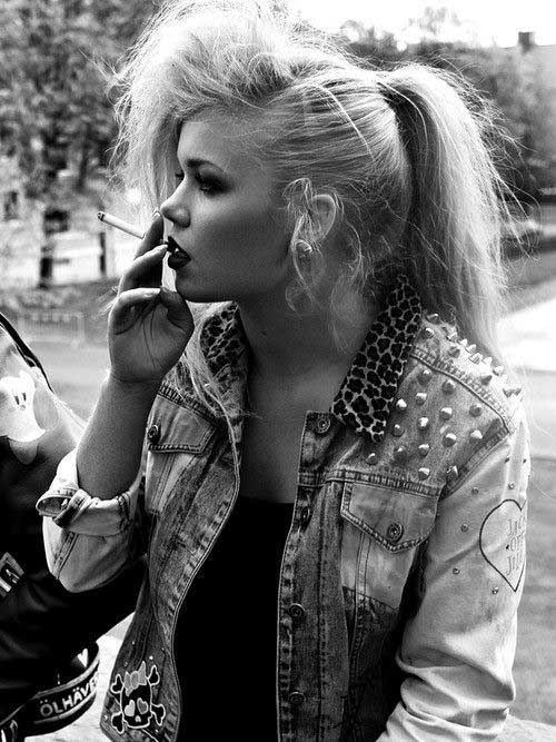 18_Punk-Style-Hairdo