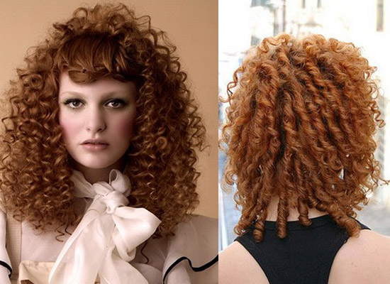 20-Best-Cute-Easy-Simple-Yet-Cool-Curly-Hairstyles-Haircuts-For-Women-17