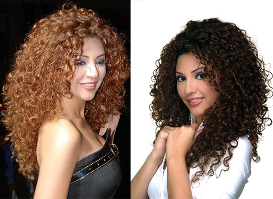 20-Best-Cute-Easy-Simple-Yet-Cool-Curly-Hairstyles-Haircuts-For-Women-20