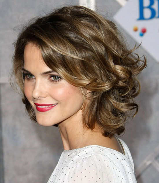 20-Best-Cute-Easy-Simple-Yet-Cool-Curly-Hairstyles-Haircuts-For-Women-4