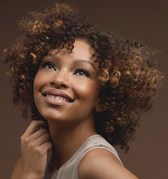 20-Best-Cute-Easy-Simple-Yet-Cool-Curly-Hairstyles-Haircuts-For-Women-6