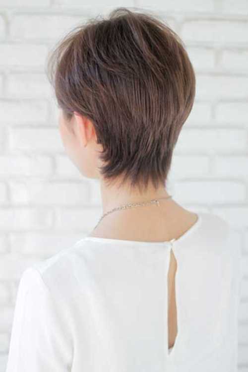 20-Pretty-Short-Asian-Hairstyles_12