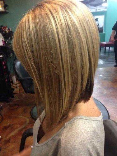 Long bob 20-inverted-long-bob-bob-hairstyles-2015-short-hairstyles-for-long-layered-inverted-bob-haircut-450x599