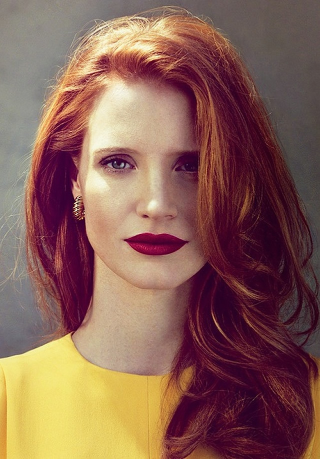 2014-Red-Hair-Color-Ideas-For-Women-3